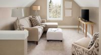 How Much Does New Carpet Cost? 2018 Cost Guide - Inch ...