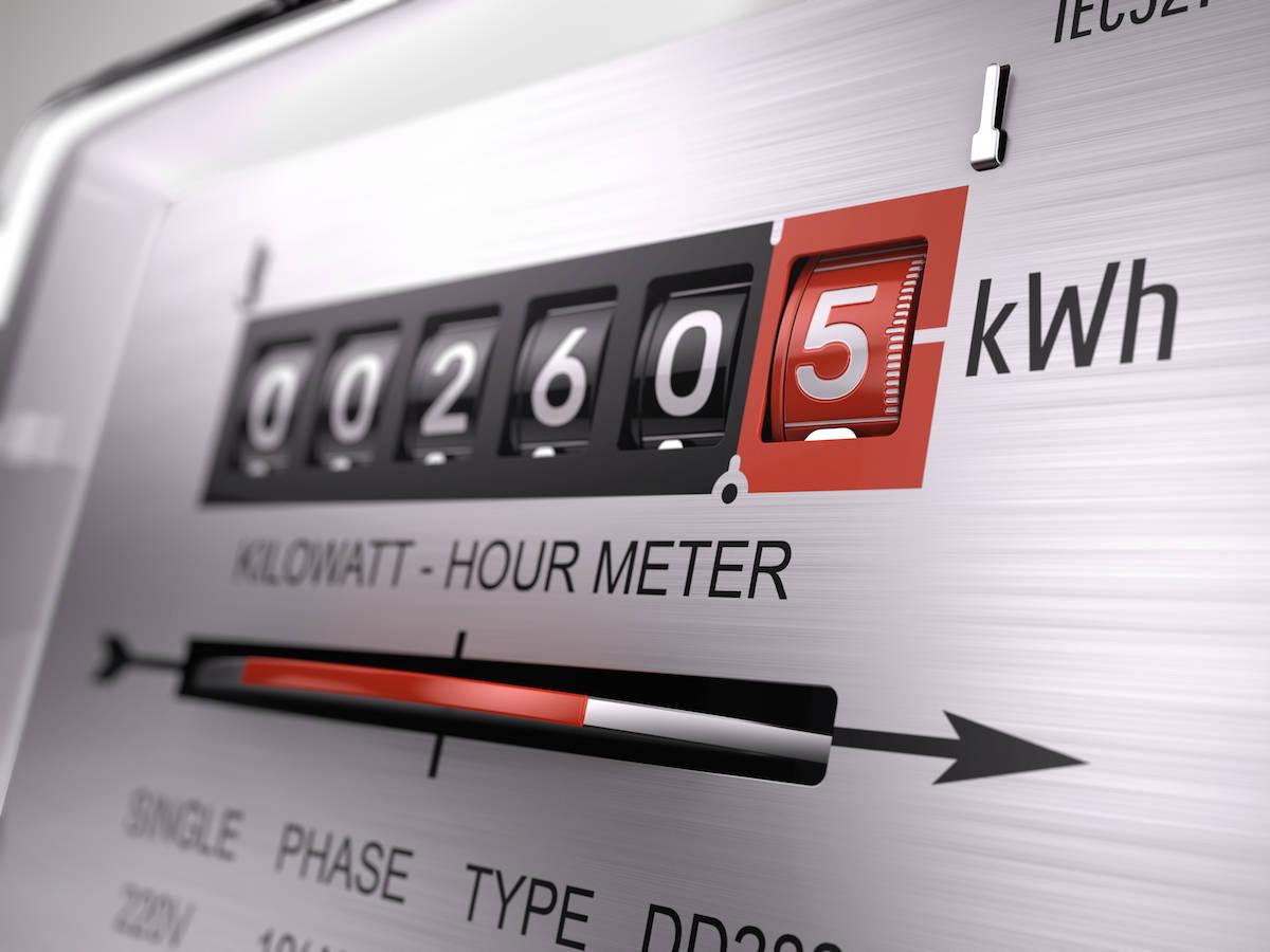 240v Wire Gauge Calculator