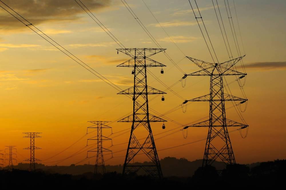 medium resolution of 2019 electricity cost calculator estimate