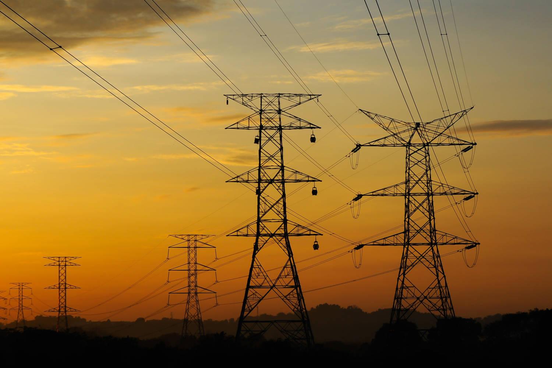 hight resolution of 2019 electricity cost calculator estimate