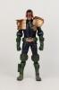"3A Toys - 2000 AD 12"" Figure Apocalypse War Judge Dredd"