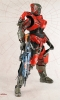 3A Toys - Destiny Action Figure 1/6 Titan