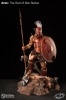 ARH Studios 1/4 Statue Ares - The God of War