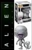 Alien Covenant POP! - Neomorph & Toddler