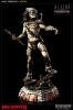 Aliens vs. Predator Requiem Statue 1/5 Wolf Predator