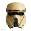 Anovos Star Wars Rogue One Replica Shoretrooper Helmet
