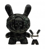 """Arcane Divination: The Clairvoyant 20"""" Dunny by J*RYU"""
