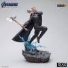 Avengers: Endgame BDS Art Scale Statue 1/10 Thor