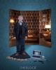 BCS: Sherlock Action Figure 1/6 Dr. John Watson