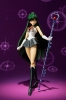 Bandai - SAILOR MOON SAILOR PLUTO FIGUARTS