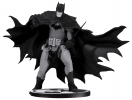 Batman Black & White Statue Rafael Grampa