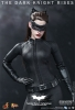 Batman The Dark Knight Rises Movie Masterpiece AF 1/6 Catwoman