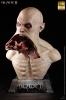 Blade 2: Reaper 1:1 Scale Bust - Elite Creature Collectibles