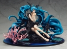 Character Vocal Series Hatsune Miku Deep Sea Girl Ver.