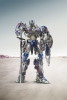 Comicave: Transformers Diecast AF 1/22 Optimus Prime
