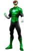 DC Comics ARTFX+ PVC Statue 1/10 Green Lantern New 52
