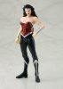 DC Comics ARTFX PVC Statue 1/10 Wonder Woman The New 52