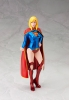 DC Comics ARTFX+ PVC Statue 1/10 Supergirl The New 52