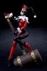 DC Comics Bishoujo PVC Statue 1/7 Harley Quinn