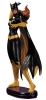 DC Comics Cover Girls Statue Batgirl New 52