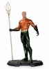 Dc Comics Icons: Aquaman 1/6 Scale Statue