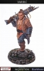 Dragon Age Inquisition Statue 1/4 Varric