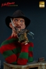 ECC - A Nightmare on Elm Street 3: Freddy 1/1 Bust