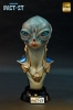 ECC - Ancient Alien: Bast'et 1/1 scale Bust