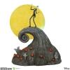 Enesco: NBX Jack on Spiral Hill Statue