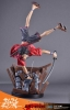 F4F - Samurai Champloo Statue Mugen