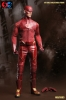 "FIVE STAR - Flash The Lightning man 12"" Figure"