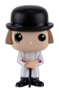 Funko: A Clockwork Orange POP! Movies - Alex DeLarge