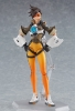 GSC - Overwatch Figma Action Figure Tracer