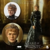 "Game of Thrones Cersei Lannister 12"" Figure"