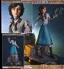 "Gaming Heads - BioShock Infinite: 18"" Elizabeth Statue"