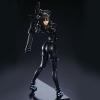 Gantz: O Hdge Technical No. 15 Statue Reika X Shotgun
