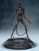 HCG - Alien Covenant Statue 1/4 Xenomorph