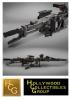 HCG - Aliens Prop Replica 1/1 - M56 Smartgun