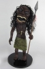 HCG - Trilogy of Terror Statue Zuni Warrior