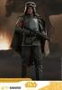 "Hot Toys Han Solo Mudtrooper 12"" Figure"