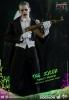 "Hot Toys Jared Let as The Joker Tuxedo Version 12"" Figure"