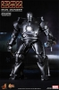 Hot Toys: Iron Man Sixth Scale Figure Iron Monger