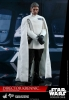 Hot Toys: Star Wars Rogue One Director Krennic