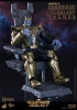 """Hot Toys - Guardians of the Galaxy: Thanos 12"""" figure"""