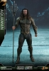 "Hot Toys - JLA: Aquaman 12"" Figure"
