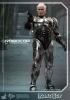 "Hot Toys - Robocop Battle Damaged Version 12"" Figure"