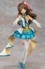 Idolmaster Cinderella Girls Uzuki Shimamura Crystal Night