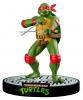 """Ikon - TMNT: Raphael 12"""" Statue"""