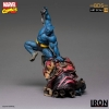 Iron Studios: BDS Art Scale 1/10 Beast