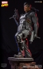 Iron Studios: Legacy Replica Statue 1/4 The Punisher